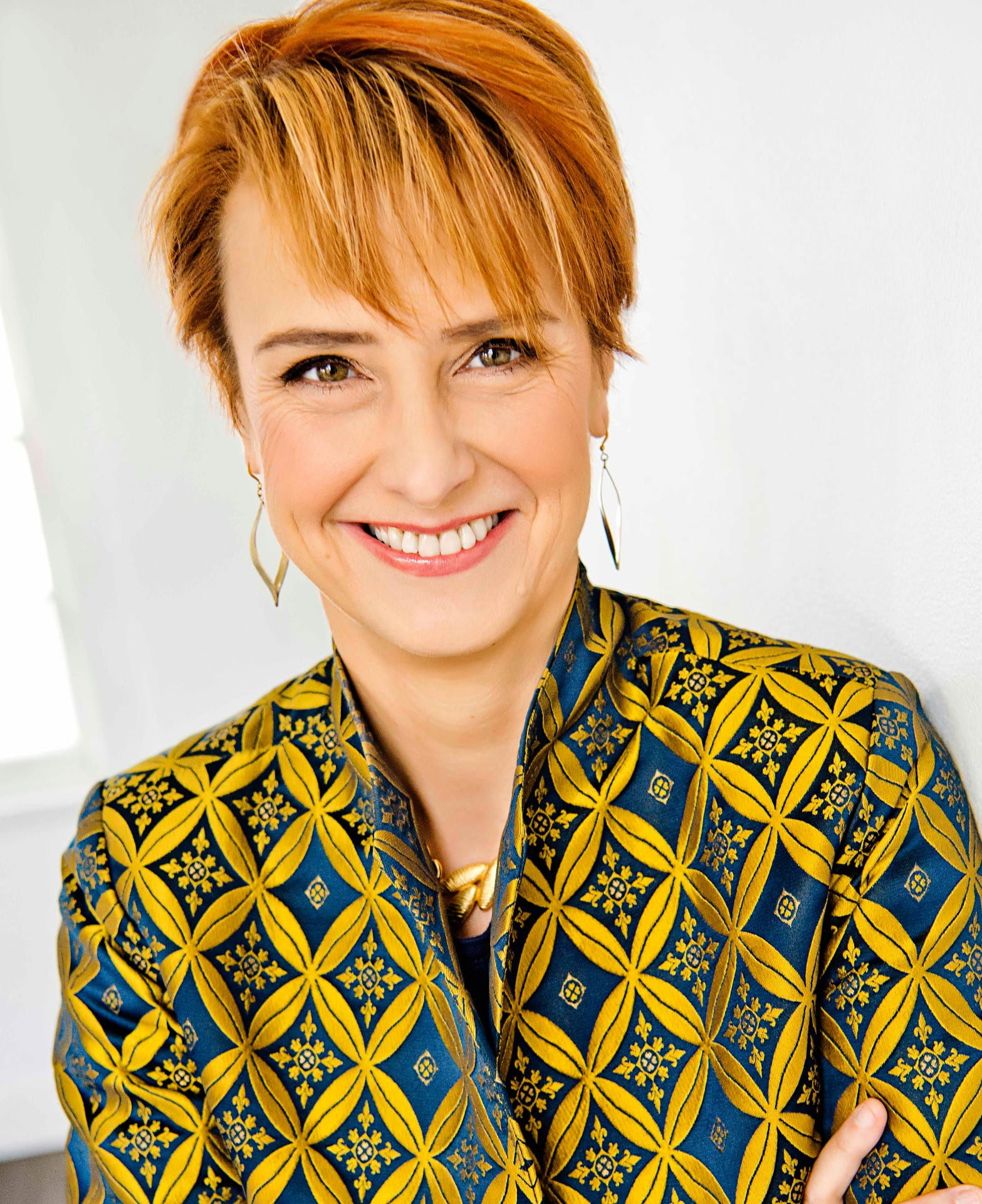 Helen Wiseman