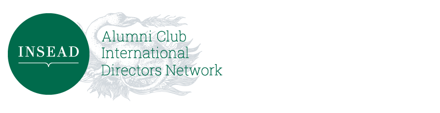 INSEAD International Directors Network (IDN)