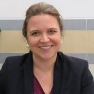 Christiane Schloderer