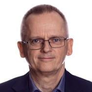 Tom Holflod