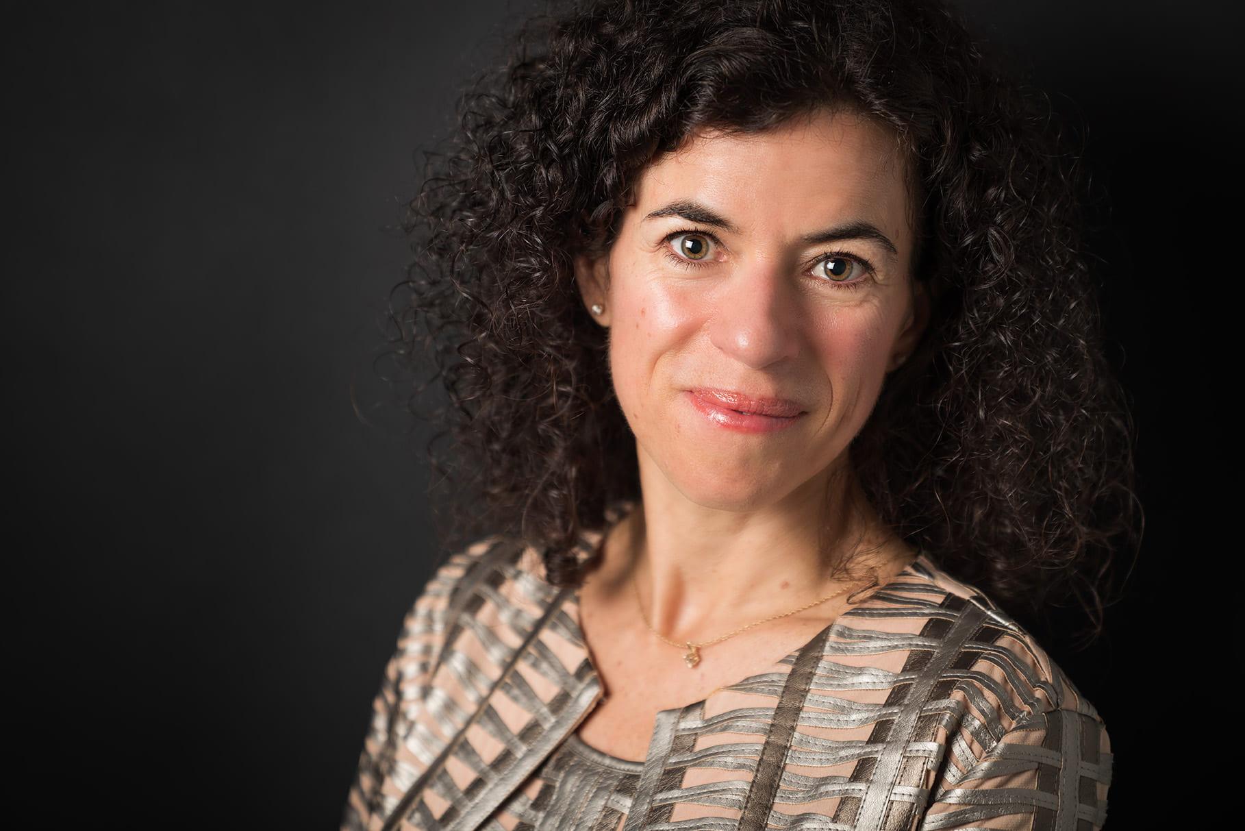 Rosa Villalobos