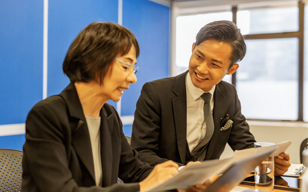 Board Diversity– Implications and Discussion