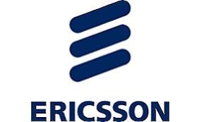 Ericsson: Connected Traffic Cloud