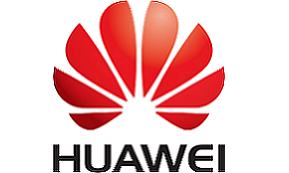A Dark Horse in the Global Smartphone Market: Huawei's Smartphone Strategy