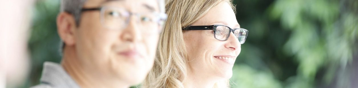 Leading Digital Transformation and Innovation