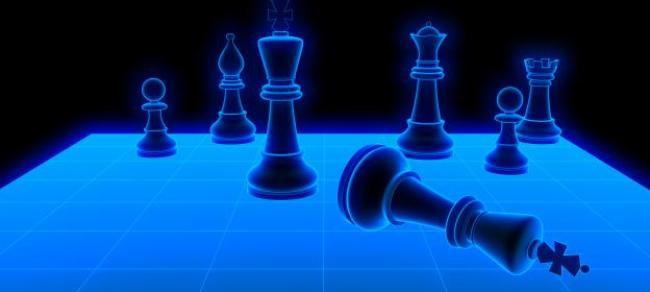 Digital Has Killed the Strategic Plan