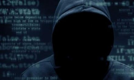 The Professionalisation of Cyber Criminals