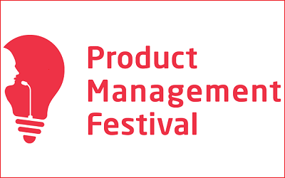 Product Management Festival Singapore 2018