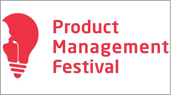 Product Management Festival Singapore 2018