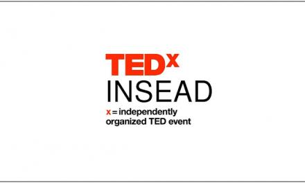 TEDxINSEAD