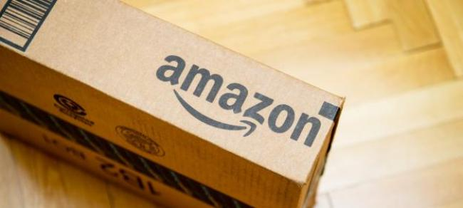 Is Amazon Dooming Retailers or Are Retailers Dooming Themselves?