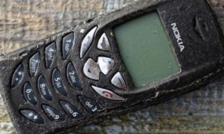 The Strategic Decisions That Caused Nokia's Failure