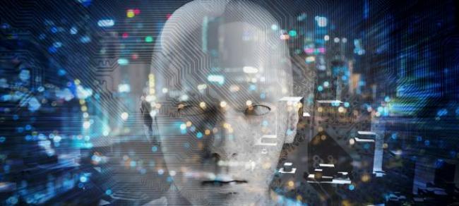 Should We Fear the Robot Revolution?