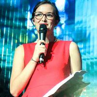 Célia Poncelin