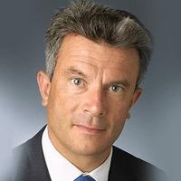 Antoine Rostand