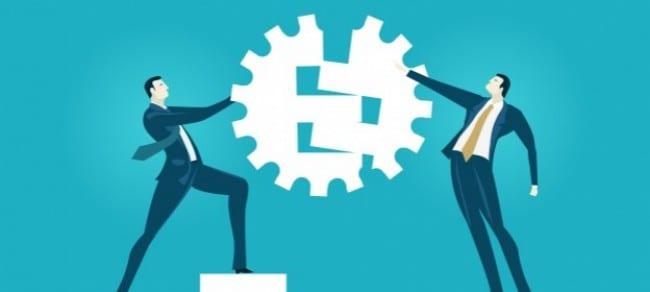 Don't Reinvent the Regulatory Wheel