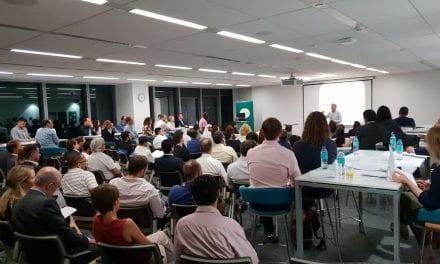 INSEAD Tech Talk – Demystifying AI