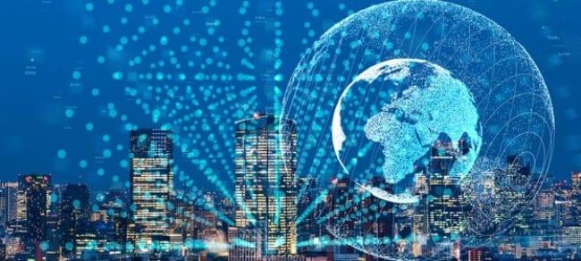 Two Characteristics of Digital World Conquerors