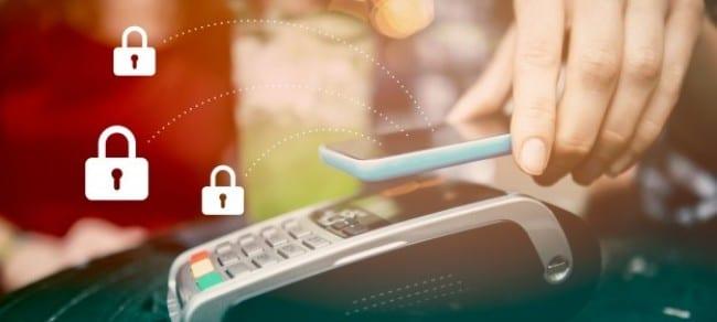 Should Central Banks Start Issuing Cyber-Cash?