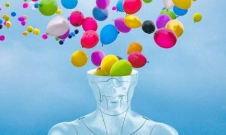 AI = Artificial Imagination?