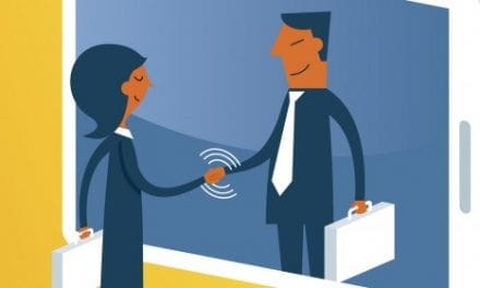 Why Negotiators Should Be on Social Networks