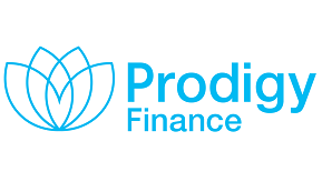Innovation without Disruption: How Prodigy Finance Achieved Both High Growth and Social Good