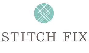 Artificial Intelligence: Stitch Fix – A Blue Ocean Retailer in the AI World