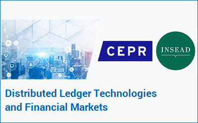 Distributed Ledger Technologies and Financial Markets