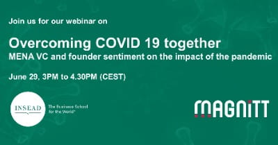 Overcoming COVID 19 Together
