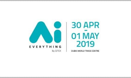 AI Everything Summit 2019