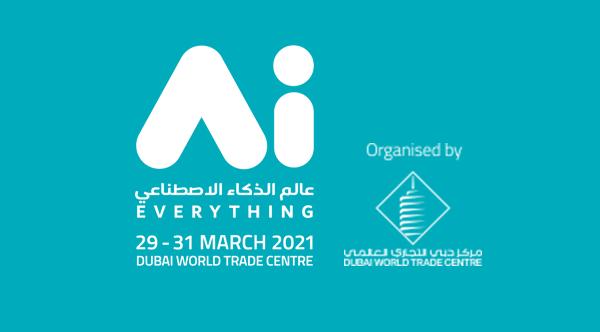 AI Everything Summit 2021
