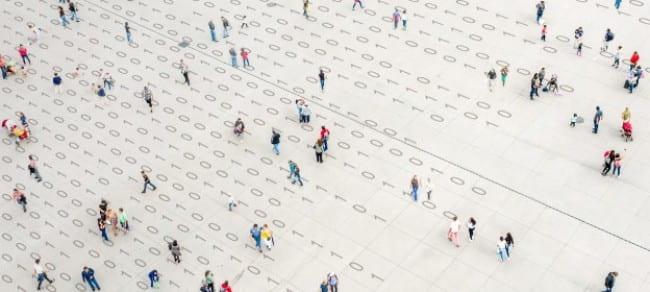 Consumer Autonomy Violations and the Coming AI Backlash