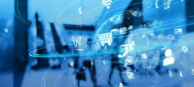 Building Digital Resilience Around the Customer