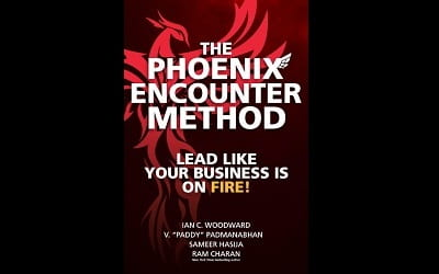 The Phoenix Encounter Method