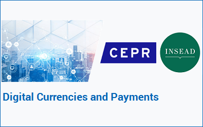 Digital Currencies and Payments