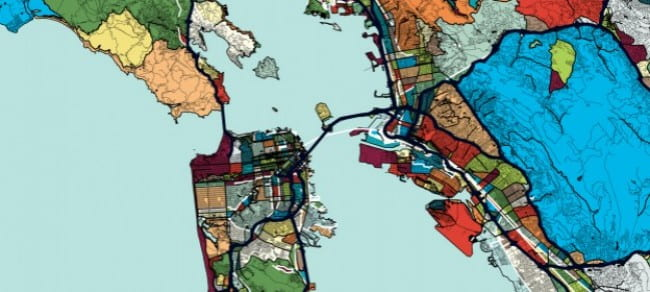 How Silicon Valley Ate Itself – and What Comes Next