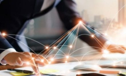 Three Key Steps to Prepare for Data and AI Leadership