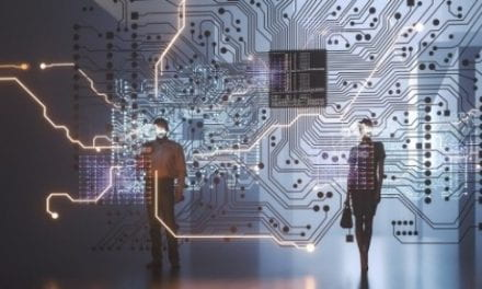 How Should Humans Collaborate With AI?