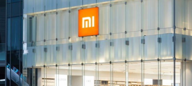Xiaomi's Road to Internet-of-Things Dominance