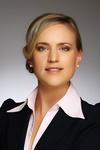 Audrey Gaffet