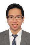 Nick Lam