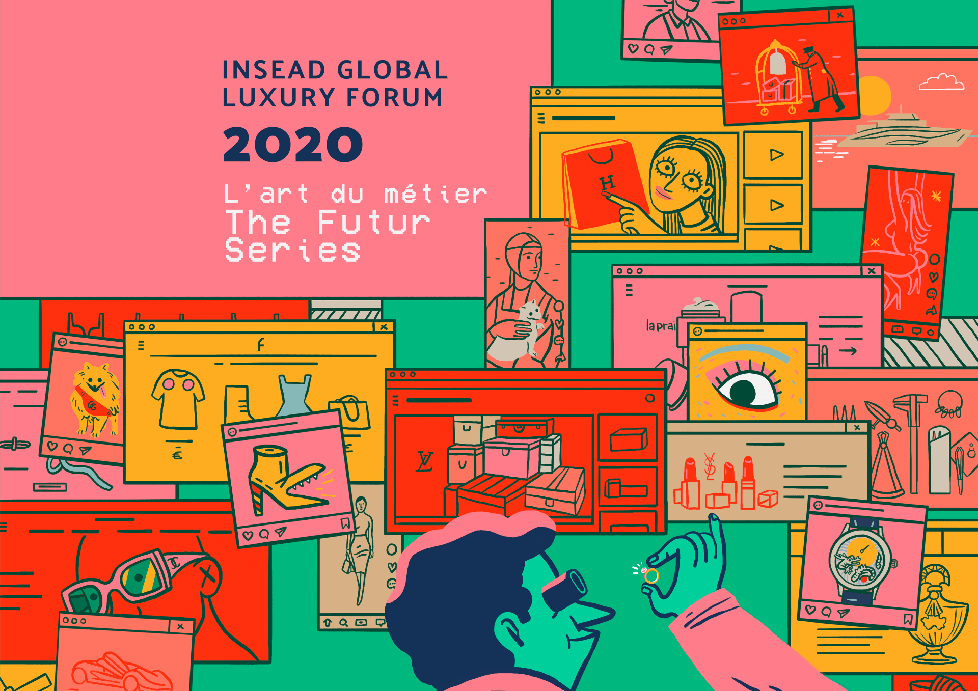 insead-global-luxury-day 2020