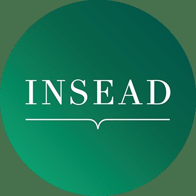 INSEAD Emerging Markets Club
