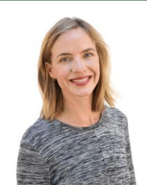 Claire WHEELER