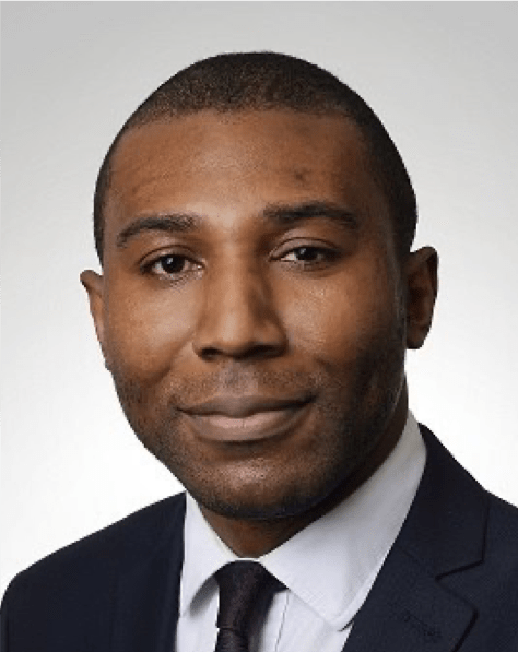 Emeka IBEKWE