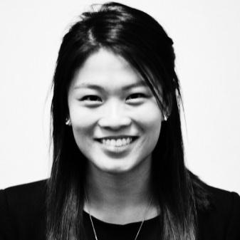 Teresa Yong