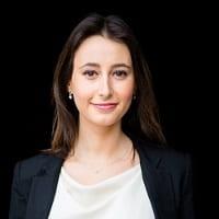 Margot Theocharides
