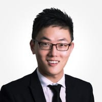 Yutao Guo