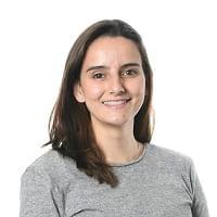 Natalia Rodriguez Patino