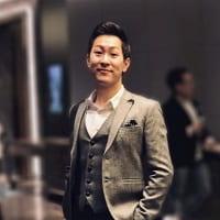 Jensen Choy